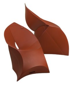 HSV Technical Moulded Parts Plastic products that deliver added value for you